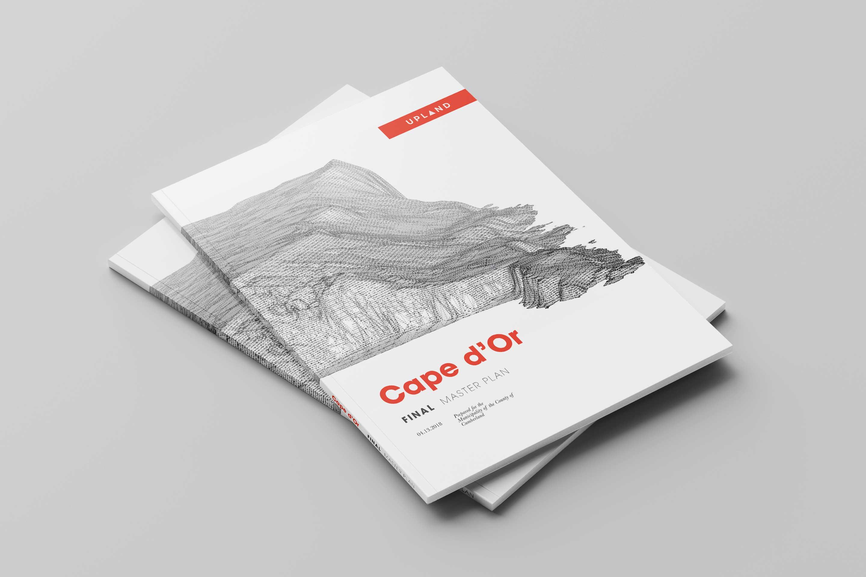Cape-master-plan-003