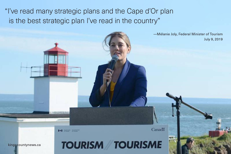 Cape-master-plan-005