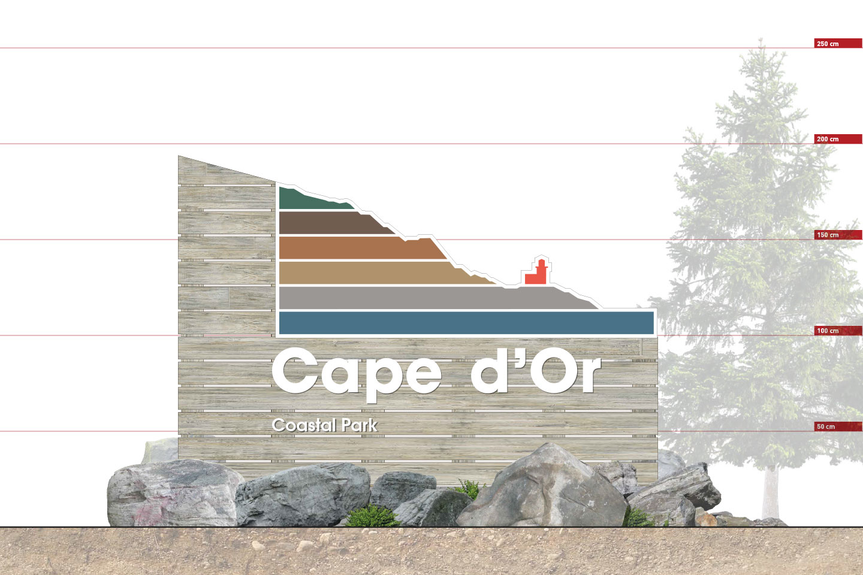 Cape-master-plan-006