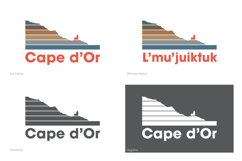 Cape-master-plan-007