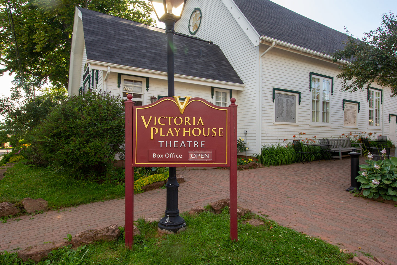 Victoria-004
