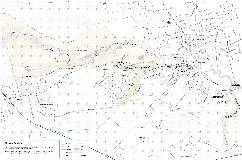 kentville-AT-plan-002