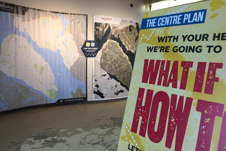 Halifax_Centre_Plan_002