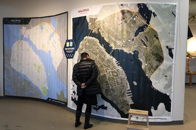 Halifax_Centre_Plan_003