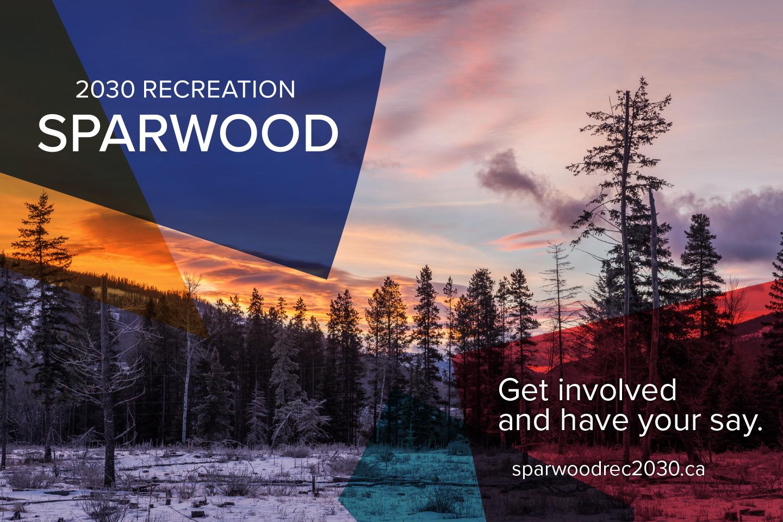 Sparwood_006