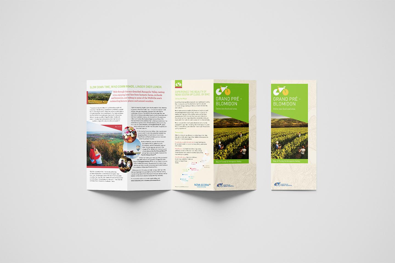 Cycle-NS-Brochures_004