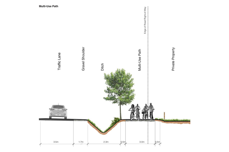 East-Preston-AT-Plan-006