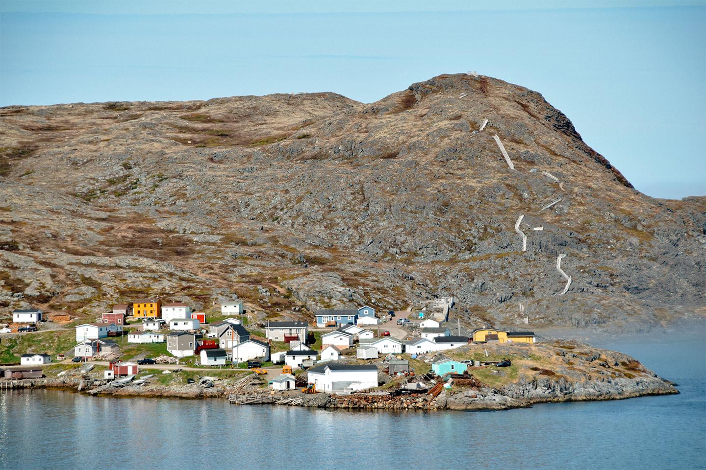 Fogo-Island-Trail-Signage_003