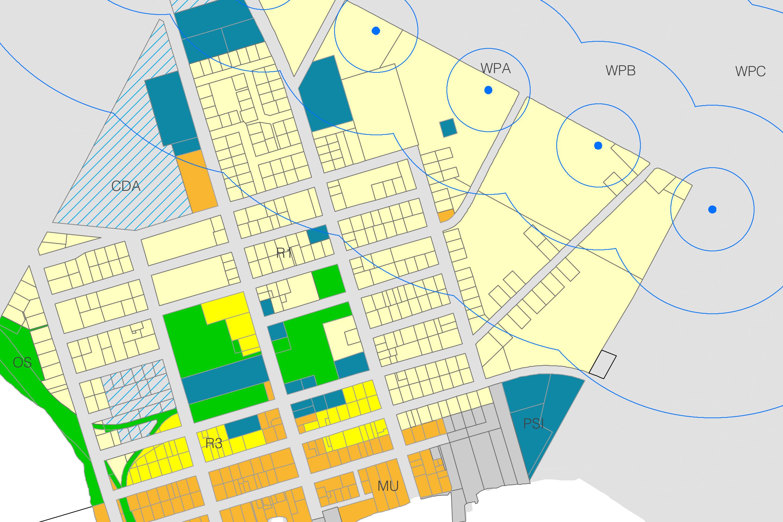 Georgetown-Plan-Review_002