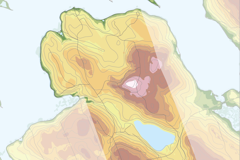 Potlotek-Land-Use-Plan_002