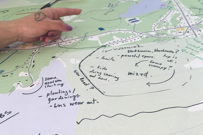 Potlotek-Land-Use-Plan_005
