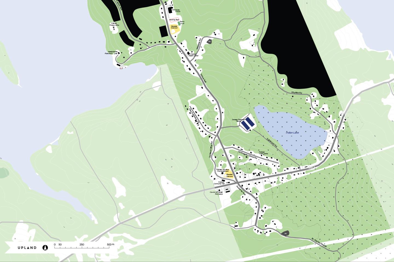 Potlotek-Land-Use-Plan_006