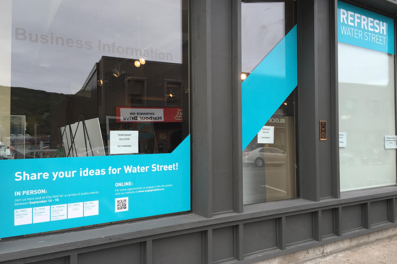 Refresh-Water-Street_002
