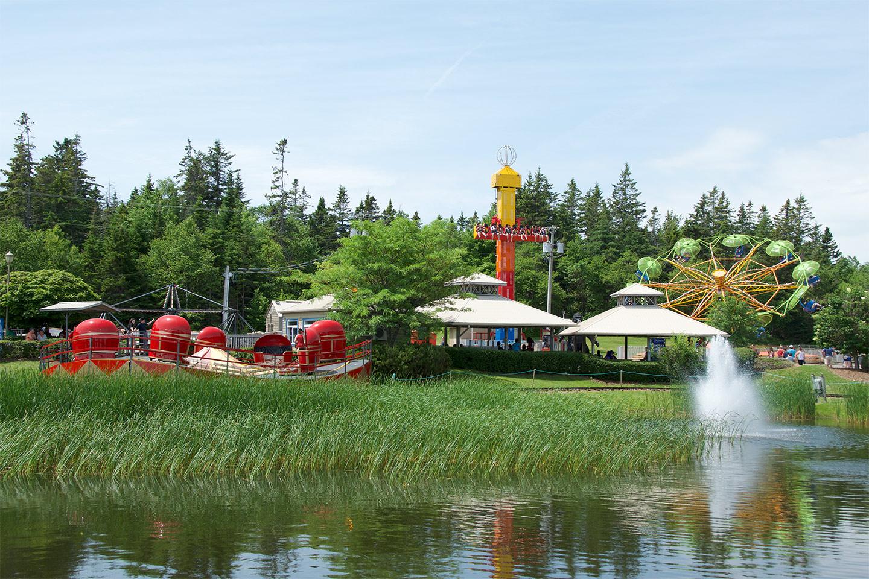 Resort-Municipality-Strategic-Plan_007