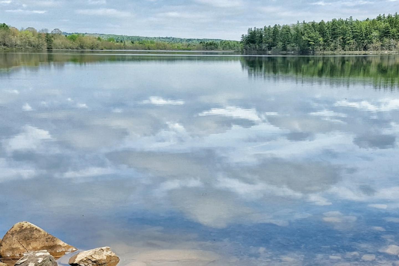 Sackville-Lakes_003