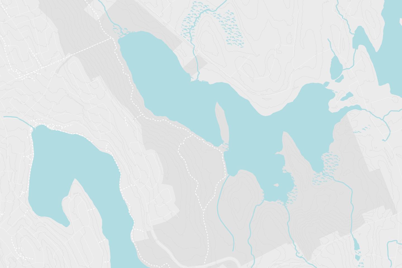 Sackville-Lakes_004