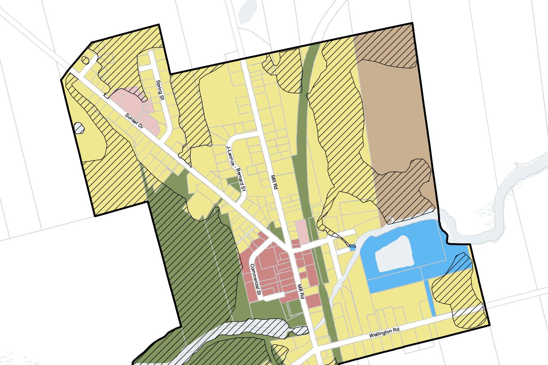 Wellington-Plan-Review_003