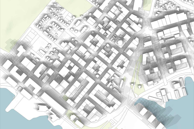 Downtown-Dartmouth-Growth-Scenarios-003