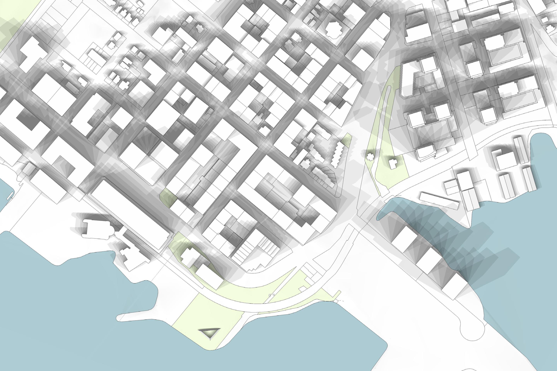 Downtown-Dartmouth-Growth-Scenarios-002